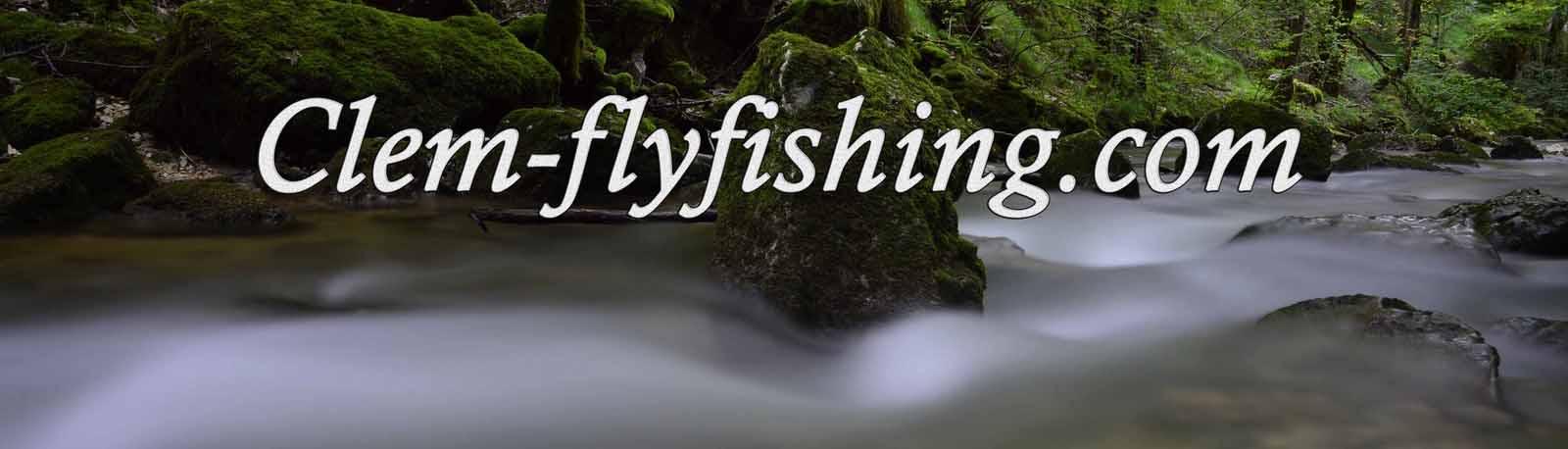 clem-flyfishing.com