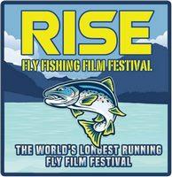 Rise Festival 2019