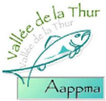 AAPPMA Vallée de la Thur